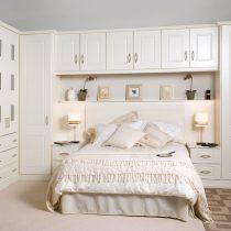 0003-Cashel-Ivory-Roomset