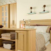 0004-Countryvale-Lissa-Oak-Bedroom
