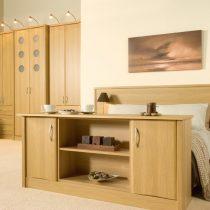 0005-Dover-Lisa-Oak-Roomset