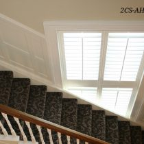 7_Stair_Panelling