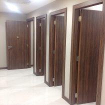 Toilets 02