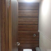 Toilets 03