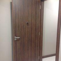 Toilets 04