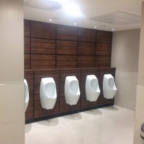 Toilets 07