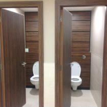 Toilets 08
